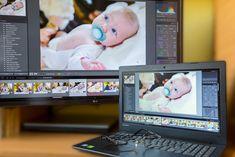Ce inseamna editarea foto Photoshop, Pictures