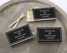 Personalized Matches, Wedding Matches for the Perfect Match! Our company a offers a wide selection of personalized matches arriving in different shapes, sizes and colors to fit every bride's style. Also choose from our selections ofwedding favors, persona Rustic Wedding Favors, Wedding Party Favors, Wedding Ideas, Diy Wedding, Fall Wedding, Elegant Wedding, Wedding Verses, Wedding Shit, Rustic Theme
