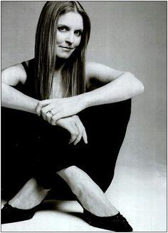 Sarah Ferguson. Best photo I've ever seen of her.