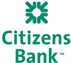 Citizens Bank Essential Customer Service Phone Numbers