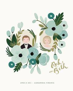 \Wedding Portraits