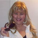 Check out Barbie Lee Bobo on ReverbNation