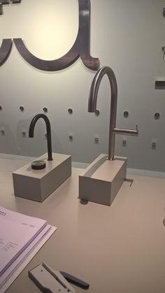 épinglé par Valente Design sur CEA robinetterie
