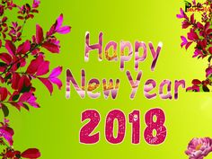 These are happy new year images  So cute  wonderful  nice and     These are happy new year images  So cute  wonderful  nice and outstanding  images in this post  These images are free download and sha