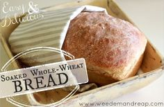 soaked-whole-wheat-bread