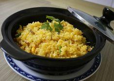 4 món cơm ngon cho ngày cuối tuần - http://congthucmonngon.com/7912/4-mon-com-ngon-cho-ngay-cuoi-tuan.html