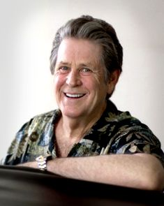 Brian Wilson, The Beach Boys, Your Crush, Surfs Up, Crushes, Celebrities, Musica, Celebs, Surf