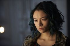 Photos -  Dark Matter - Season 2 - Promotional Episode Photos  - Episode 2.02 - Kill Them All - NUP_173541_0016