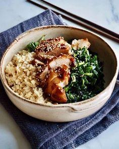 Tomatsuppe slik det skal være - Mat På Bordet Ost, Grains, Rice, Seeds, Korn