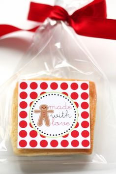 Candy Christmas and Gingerbread Decorating Party | Sweetopia