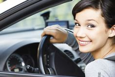 Cheap Car Insurance for Lady Driver