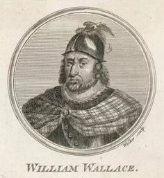 14x12 inch (363x312 mm) ready to hang frame with high quality print. SIR WILLIAM WALLACE Scottish patriot. 1305, patriot, scottish, wallace, will i am. Image supplied by Mary Evans Prints Online. Product ID:dmcs_575282_80876_736 William Wallace, Mel Gibson, Battle Of Stirling Bridge, Philip Iv Of France, Wallace Monument, Really Good Movies, Scottish Independence, Plantagenet, Braveheart