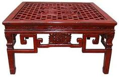 Image result for orient furniture