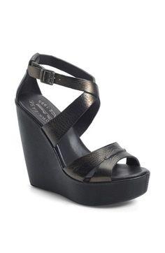 Kork-Ease 'Gracen' Sandal | Nordstrom