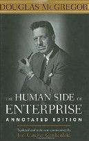 The Human Side of Enterprise, Annotated Edition By Douglas McGregor Management Books, Lessons Learned, Literature, Thoughts, Learning, Wisdom, Amazon, Literatura, Amazons