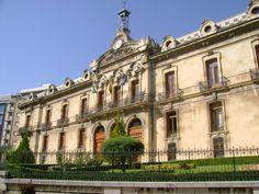 Un Jaén más pobre supone un 50% más de familias atendidas en centros sociales de Diputación