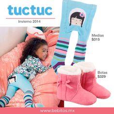 Ya empezó la temporada de frío, ya están preparados tus pequeños? Tuc tuc tiene lo mejor de para este invierno aquí: http://www.bebitos.mx/t/marcas/tuc-tuc?utm_source=pinterest&utm_medium=social&utm_content=tuctuc%2C%20invierno%2C%20temporada%20&utm_campaign=20140923%2C%20tuctuc%2C%20invierno%2C%20temporada%20  #invierno #tuctuc #lluvias