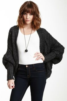 C. Luce on HauteLook