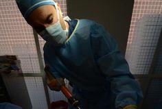 #Buttockenhancement surgery becoming the hot new #plasticsurgery trend.