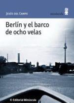 """""""y todo el misterio de Berlín envuelve a la chica que camina junto a su bicicleta entre las sombras de la Mehringplatz y que lleva el pasado de Berlín sobre los hombros y sí, dice en silencio, camino con mi bicicleta a través de esta plaza que un día deshicieron las bombas y es mi secreto dónde vivo"""" http://www.goethe.de/ins/es/mad/prj/ber/spa/and/cam/es12978699.htm"""