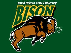 #international #students   North Dakota State University (NDSU) offers the Academic and Cultural Sharing Scholarship to all degree-seeking undergraduate international students who qualify for admission at North Dakota State University. See Details ~  Deadline: November 1, 2015