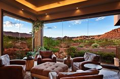 Luxury real estate in St George UT US - Entrada - JamesEdition