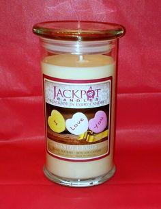 valentine jackpot 7