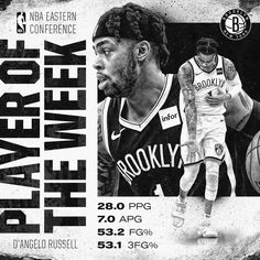 Brooklyn Nets Digital Content on Behance Sports Graphic Design, Graphic Design Branding, Graphic Design Posters, Gfx Design, Logo Design, Sports Graphics, Info Graphics, Basketball Design, Brooklyn Nets