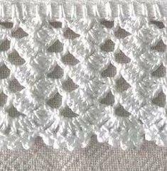 Lily Crochet Doily - Peace Lily - Lace Doily - Spring Decor - Farmhouse Decor - Handmade Doilies - Vintage Home Decor - Wedding Gift Crochet Edging Patterns, Crochet Lace Edging, Crochet Borders, Filet Crochet, Crochet Doilies, Stitch Patterns, Knitting Patterns, Diy Crafts Knitting, Diy Crafts Crochet