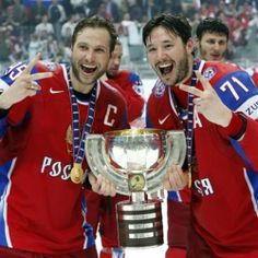 хоккей россия - канада - Google Search