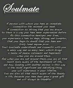 Prayer for relationship with boyfriend