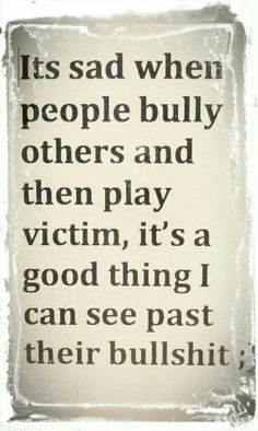 Life quotes and words to live by : so true! Great Quotes, Quotes To Live By, Me Quotes, Funny Quotes, Inspirational Quotes, Famous Quotes, Bullshit Quotes, Jealousy Quotes, Narcissist Quotes