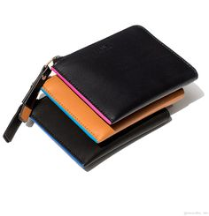 Vianel mini wallets