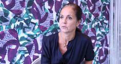 María Cornejo embajadora de Première Vision New York 2018