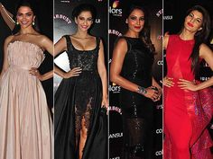 Pics: A-List Red Carpet at Stardust Awards http://movies.ndtv.com/photos/a-list-red-carpet-at-stardust-awards-18973