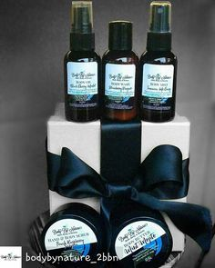 #bubblelove from @bodybynature_2bbn -  Say Hello To Our Sip & Soak Sampler!  Full Of Moisturizing & Hydrating Components That Will Leave Your Body Feeling Amazingly Rejuvenated!  Pre Orders Are Closing & This Will Be Fund In The Giftset Section Of Our Website   #gift #present #bodybynature #bathandbody #barcelona #america #california #sandiego #santamonica #santabarbara #detriot #soap #lotion #naturalwavehair #bathandbodyworks - #4theloveofbubbles
