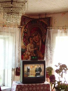 Story Inspiration, Eastern Europe, Art Direction, Decoration, Film, Culture, Chicano, Cool Stuff, Vintage