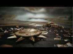 Game of Thrones - Main Theme - Best of Version (Epic-Metal-Violin-Dubstep-Rap) Remix  - EpicMusicVn