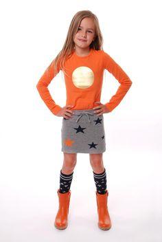 Skirt: https://www.kidsdepartment.nl/nl/dress-like-flo-gebreid-rokje-moo.html