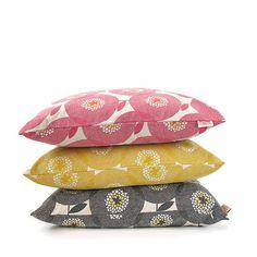 Skinny LaMinx Cushion Covers