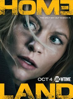 Pictures & Photos from Homeland (TV Series 2011– ) - IMDb