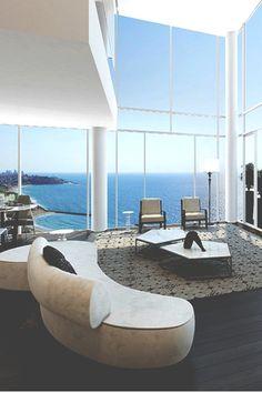 #luxury #design #Architecture #interiordesign