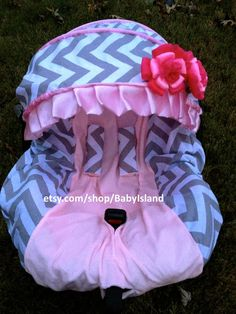 Baby Britax B Warm Insulated Infant Car Seat Cover In Polar New Free Shipping BUY IT NOW ONLY 400