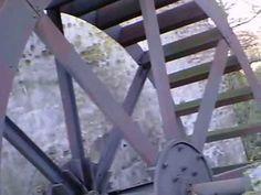 Watermill - DeinSuppenhuhn