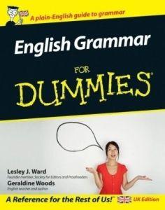The best grammar book ever | Teaching ideas | Pinterest ...