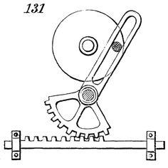 Mechanical Engineering Design, Mechanical Design, Engineering Science, Mechanical Gears, Robotics Projects, 3d Printing Business, Lego Modular, Metal Working Tools, Interactive Cards