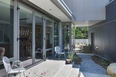 Windows and Doors Residental Photo Gallery |