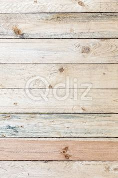 Qdiz Stock Photos | Wood planks background texture,  #abstract #aged #antique #backdrop #background #board #boardwalk #carpentry #chip #crack #crackle #damage #decorative #design #dirty #grunge #horizontal #lumber #material #natural #obsolete #old #outside #paint #pale #panel #pattern #plank #retro #rough #row #rusty #scratch #shabby #striped #structure #surface #texture #timber #vintage #wall #wallpaper #wood #wooden #woodwork