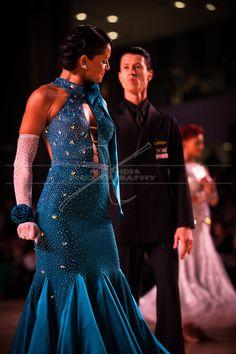 Sasha and peter perzhu ohio star ball 2012