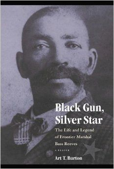 86 best read this images on pinterest africans black books and deputy us marshal bass reeves appears as one of eight notable oklahomans the fandeluxe Gallery